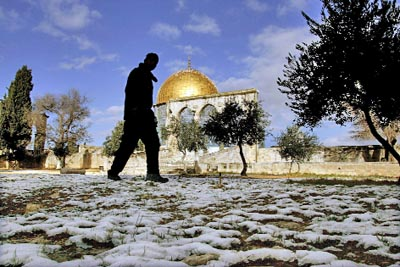 snow-at-jerusalem.jpg