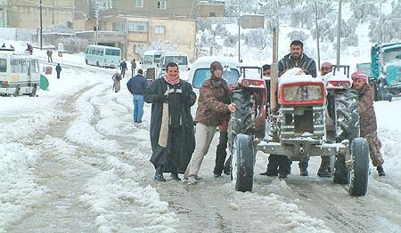 snow-in-jordan.jpg