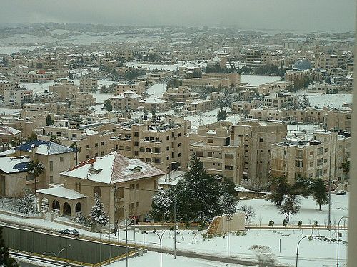 white-christmas-in-amman.jpg