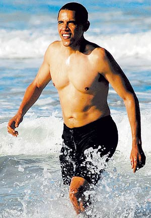 obama-beach-photo.jpg