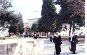 haramalsharif72.jpg