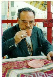 hussein-coffee-ramadan75.jpg
