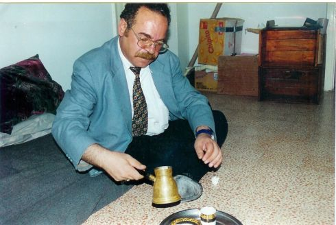 hussein-coffee-samovar75.jpg