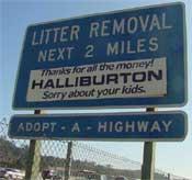 halliburton-sign-freewaybloggerdotcom.jpg