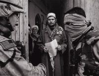 iraqi-interpreter72.jpg