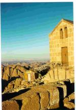 church-at-summit-of-mt-sinai72.jpg