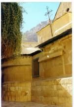 st-catherine-monastery-mt-sinai72.jpg