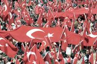 turkey-demo-resample.jpg