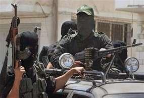palestine-hamas-masked.jpg