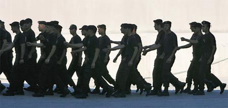 palestine-special-presidential-guard.jpg
