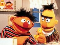 bert_and_ernie_and_duckie72.jpg