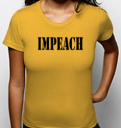impeach-blk-stencil.png