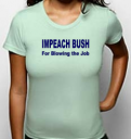 impeach-bush-for-bl-navy-nsfw.png