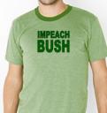 impeach-bush-grn.png