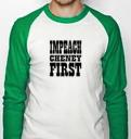 impeach-cheney-blk.png