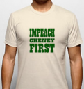 impeach-cheney-first-green.png