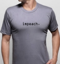impeach.png