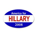 america-for-hillary-oval-bumper-sticker.jpg