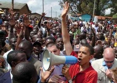 barack-nairobi-kenya-kibera-