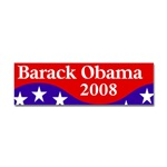 barack-obama-bumper-sticker.jpg