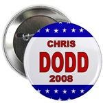 dodd-campaign-button.jpg