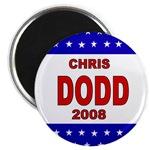 dodd-campaign-magnet.jpg