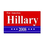 hillary-for-america-car-sticker-rectangular.jpg