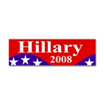 hillary-rectanular-bumper-sticker.jpg