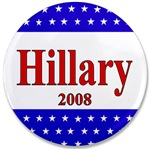 hillary-three-and-a-half-inch-campaign-button.jpg