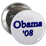obama-08-blue-225-inch-button.jpg