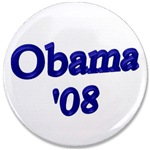 obama-08-blue-35-inch-button.jpg