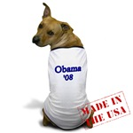 obama-08-blue-dog-t-shirt.jpg