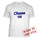 obama-08-blue-fitted-t-shirt.jpg
