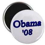 obama-08-blue-magnet.jpg