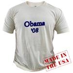 obama-08-blue-organic-t-shirt.jpg