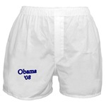 obama-08-blue-underwwear-shorts.jpg