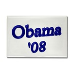 obama-087-blue-rectangle-magnet.jpg