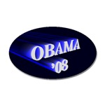 obama-blue-whoosh-oval-bumper-sticker.jpg