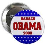 obama-campaign-button.jpg