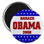 obama-campaign-magnet.jpg