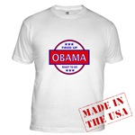 obama-fired-up-fitted-t.jpg