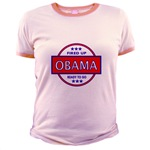 obama-fired-up-jr-ringer-t.jpg