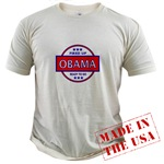obama-fired-up-organic-t.jpg