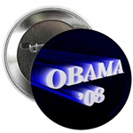 obama-whoosh-button-225-inch.jpg