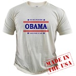 obama-yes-we-can-shirt.jpg