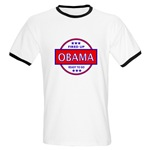obamas-fired-up-ringer-t.jpg