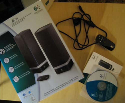 speakers-box1