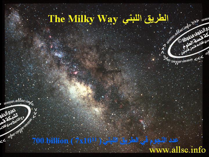 nijma-milky-way