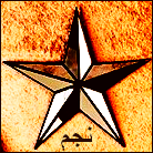 nijma-star-icon1-d986d8acd985