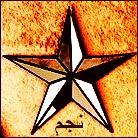 nijma-star-icon1-d986d8acd985